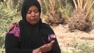 getlinkyoutube.com-طبخ عراقي