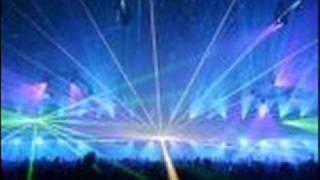 getlinkyoutube.com-PPK - Resurrection (Space Club Mix)