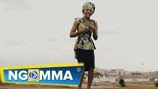 Ni Neema by Judia (Official Video) SMS: SKIZA 8540277 TO 811 TO GET THIS SONG