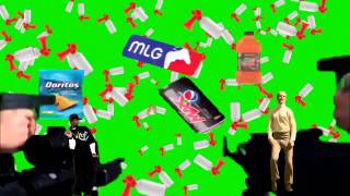 getlinkyoutube.com-GREEN SCREEN MLG EDIT + DOWNLOAD  (JOHN CENA)
