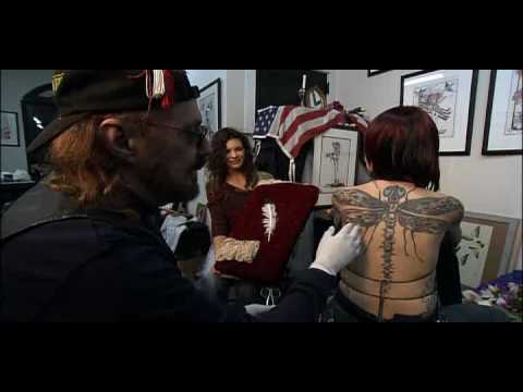 Spider Webb Tattoo Artist. Spider Web Tattoo Artist