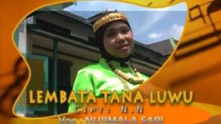 getlinkyoutube.com-LEMBATA TANA LUWU