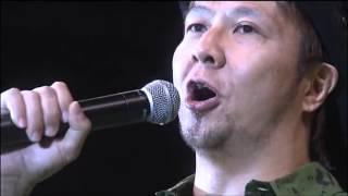 getlinkyoutube.com-小島聡 NOAH初参戦マイクアピール