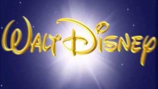 getlinkyoutube.com-Disney Home Video and DVD Logos