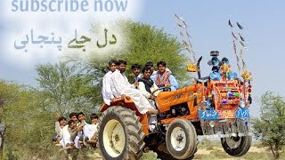 getlinkyoutube.com-Koi Dholay Koon Samjhaway   Attaullah Khan Esakhelvi   New Punjabi, Seraiki,Cultural, Folk, Song mpg