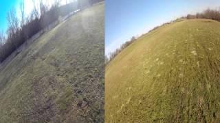 getlinkyoutube.com-NAZE32 & CC3D