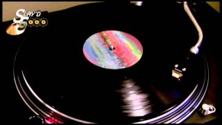 "getlinkyoutube.com-Daryl Hall & John Oates - Out Of Touch (12"" Remix) (Slayd5000)"