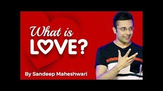 How To Control Sex Desire By Sandeep Maheshwari || Concentrate on Studies width=