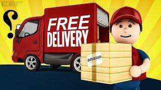 getlinkyoutube.com-(مجاناً) أسرع واحصل على حساب في shop and ship بمبلغ 0 00$ قبل انتهاء العرض