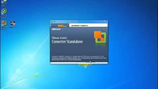 getlinkyoutube.com-VMware Converter Overview