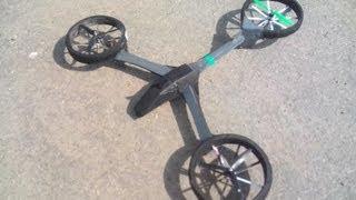getlinkyoutube.com-combat tricopter raptor RC