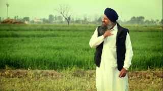 Preet Harpal B A Fail Official Song  Saturday Nights HD   YouTube