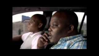 Refinery: White Wedding film (trailer)