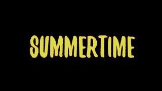 Rohan Da Great ft. Dj Supa Dane – Summertime