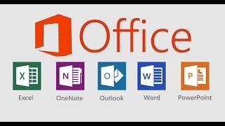 getlinkyoutube.com-activador para Microsoft Office 2016 Professional y windows en español gratis