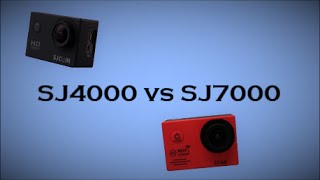 getlinkyoutube.com-SJ4000 vs SJ7000