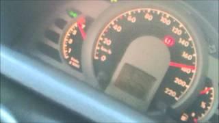 getlinkyoutube.com-Gol G4 ( GIV ) Turbo Acelerando no Rodoanel