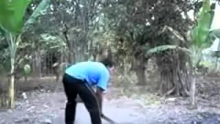 getlinkyoutube.com-bhojpuri super gali by ek buddha