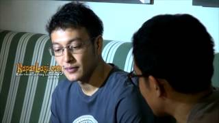 getlinkyoutube.com-Michelle Ziudith Sering Manja ke Dimas Anggara