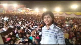 getlinkyoutube.com-Siddharth's Surat Event...