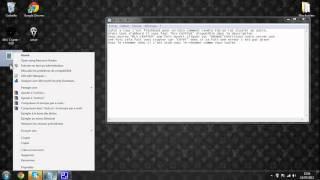 getlinkyoutube.com-Comment rendre un virus  indetectable