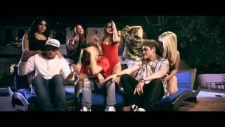 getlinkyoutube.com-Where Art Thou (Feat. Sammy & Skate) - DJ Rupp