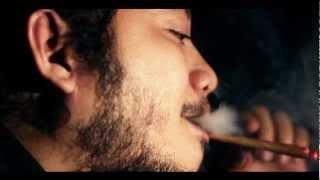 getlinkyoutube.com-GoodLeaf - Lipad Isip | Official Music Video