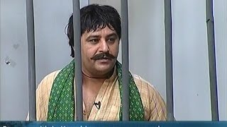 getlinkyoutube.com-Khabardar with Aftab Iqbal - 3 December 2015