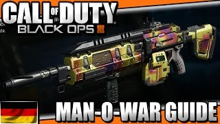 getlinkyoutube.com-Black Ops 3 | MAN-O-WAR BESTE KLASSE SETUP | BO3 WAFFENGUIDE Deutsch