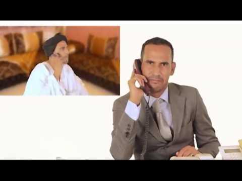 الحلقة السابعة عشر من خدمة العللاء