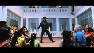 getlinkyoutube.com-Boom Boom Robo Da song from robot hindi movie 2010 - YouTube.flv