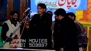 getlinkyoutube.com-zakir mukhtar hussain khokhar shahadat ali akbar a.s