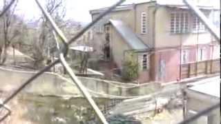getlinkyoutube.com-მამა ნიკოლოზი  (უახლესი ვიდეო მასალა)