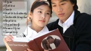 getlinkyoutube.com-suab nkauj hmoob   Hmong sad song  IB TAG HMO