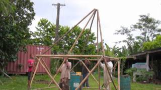 getlinkyoutube.com-The Bamboo House.mp4