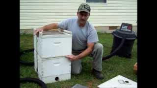 getlinkyoutube.com-ROBO BEE VAC