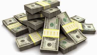 getlinkyoutube.com-للمبتدئين :  أفضل 8 طرق ناجحة  نستخدمها أنا و اصدقائي لكسب المال من الانترنت