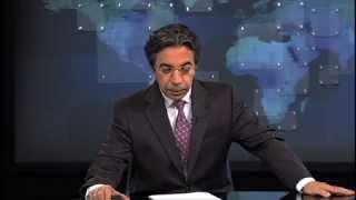getlinkyoutube.com-مرقد امام را بهتر بشناسیم