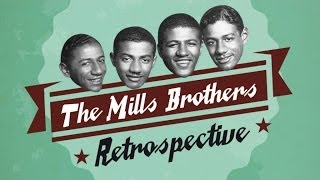 getlinkyoutube.com-A Mills Brothers Retrospective Part 1