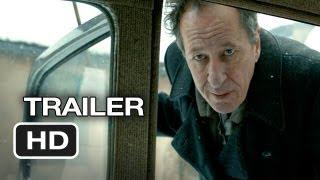 Preporuka za film: Kradljivica knjiga - The Book Thief Official Trailer #1 (2013)