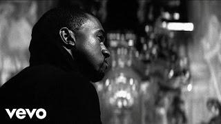 getlinkyoutube.com-Kanye West - Diamonds From Sierra Leone
