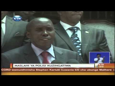 KTN Leo Full Bulletin 02.04.2014