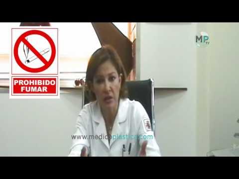 PostOperatorio Aumento Senos Cuidados    MedicoPlástica   Dra. Ma. Isabel Caravantes