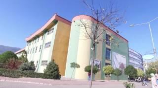 جامعة كارابوك الترويجية الأفلام العربية - Karabük Üniveristesi Arapça Tanıtım