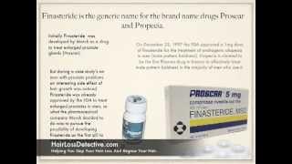 buy levitra professional no prescription needed
