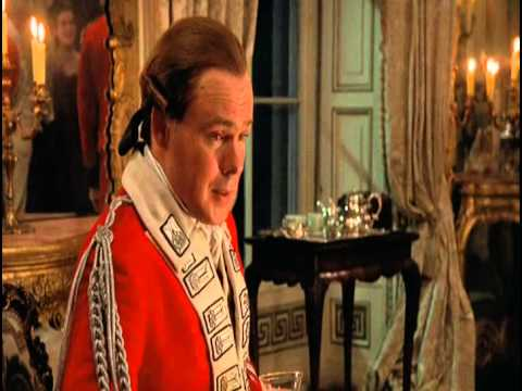 The Aristoctats BBC 1999 Episode Five of Six - FULL COMPLETE