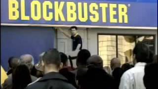 "getlinkyoutube.com-Blockbuster ""It's Over"" commercial"
