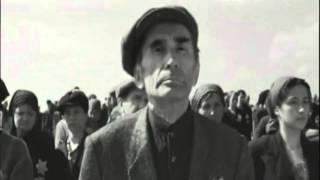 """Schindler's List "" - Yerushalayim Shel Zahav"