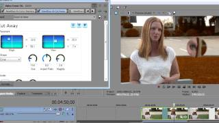 getlinkyoutube.com-Tutorial: NewBlueFX Video Essentials VI