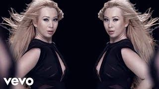 getlinkyoutube.com-Xonia - I Want Cha ft. J. Balvin
